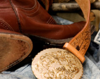 Western & English Wear & Consignments